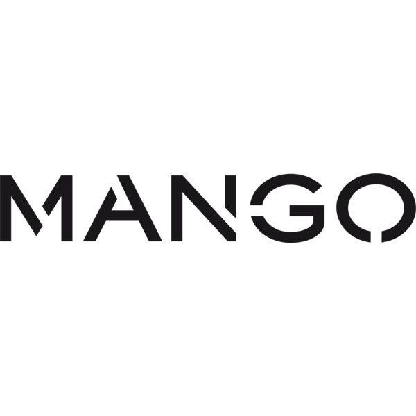 Le chatbot de Mango