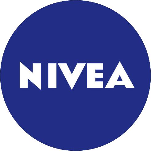 En Allemagne, NIVEA teste le vrac