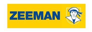 Zeeman, des parfums à moins de 5€