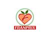 Magasins connectés Franprix