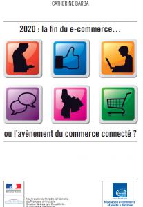 etude-fevad-2011-commerce-connecte