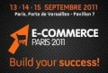 salon-ecommerce-paris-2011