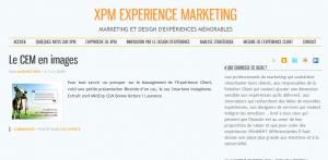 Blog-XPM-Exeperience-Marketing