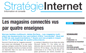 Strategie-internet-special-magasins-connectes