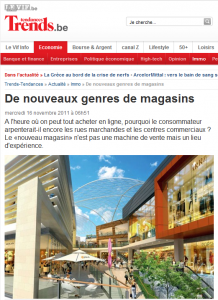 experience-shopping-magasin