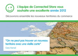 Voeux-2012-connected-store