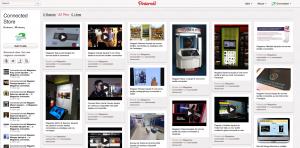 Pinterest-magasins-connectes-connected-store