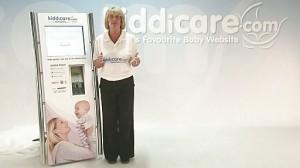 borne-ecommerce-magasin-kiddicare