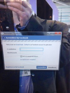 borne-facebook-identification