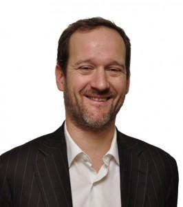 Thomas Alix de Keyrus Management répond à l'interview de Connected Store
