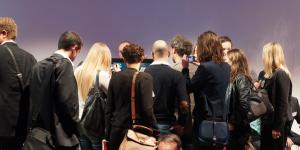 Sublimeeze-vitrine-Connected-store-symposium-2013