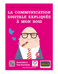 communication-digitale-livre