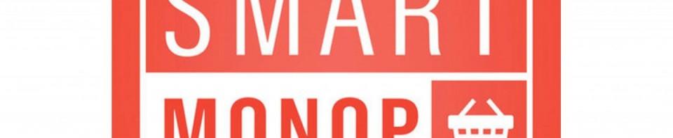 logo smart monop