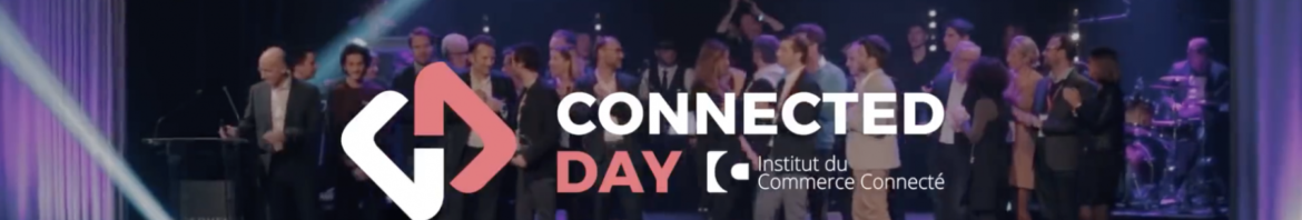 ConnectedDay2