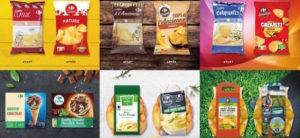 Carrefour, une nouvelle offre