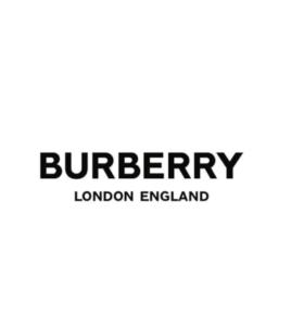 Burberry, l'expérience client améliorée en ligne grâce à la réalité augmentée