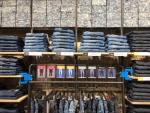 FashionCube implante un site de production dans le Nord