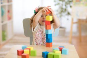 Le jouet, un secteur qui redémarre