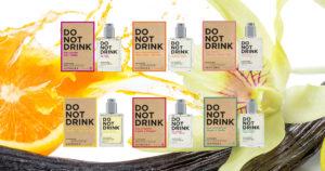 Sephora lance une gamme de parfums naturels