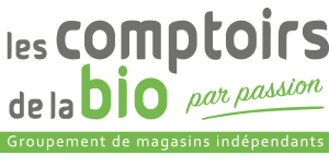 Les Comptoirs de la Bio lancent leur service de livraison