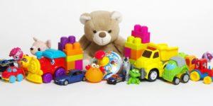 En 2020, quels jouets ont été les plus recherchés sur Google ?